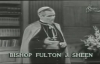 Psychology & Psychiatry (Part 2) - Archbishop Fulton Sheen.flv