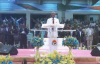Unveiling The Mystery inThe Word by Bishop David Oyedepo