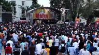 LIZIBA - GAEL - SANJOLA 2015.mp4