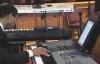 LeAndria Johnson & Michael Pugh - Are Still The Best.flv