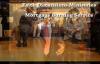FDM Debt Free Mortgage Burning Celebration Part 1 #MUST WATCH#