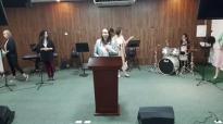 La Esposas de Cristo- Pastora Nivia Dejud 2..mp4