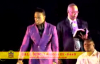 Prophet Manasseh Jordan - Getting Your Power BACK Part 1.flv