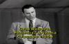 Oral Roberts The Power of Postivie Faith