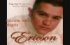 ERICSON ALEXANDER MOLANO_ ALEGRIA.mp4