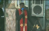 WALKING IN DOMINION (1) BY REV. FR. EMMANUEL OBIMMA.flv