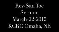 KCRC OMAHA-Rev -San Toe.flv