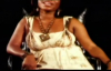 MADAMFO BY TINA ASANTE-GOSPEL MUSIC 9