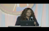 Dr. Cindy Trimm - FGBCF Pastors & Ministry Workers Conference 2014.mp4