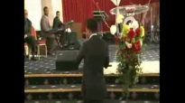 Prophet Manasseh Jordan - PowerSummit Teaching part 3.avi.flv