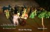 Great Anointing Praise byPrince Gozie Okeke and Princess Njideka Okeke 2.compressed.mp4