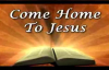 COME HOME TO JESUS_ Pastor Max Solbrekken's interview with Claude Wilson Episode #9.flv