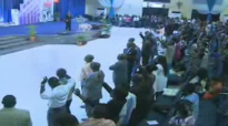 Bishop OyedepCovenant Hour Of Prayer May 12,2015