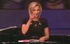 Pastor Paula White sermons 2015 World improvement  Feb 19, 2015