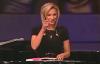 Pastor Paula White sermons 2015 World improvement  Feb 19, 2015