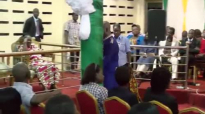 prophetic conference with prophetic conference EPISODE 36.mp4