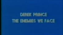 Derek Prince_ The Nature of Witchcraft.3gp