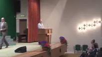 Thomas Lieth_ Das Ziel (Predigt).flv