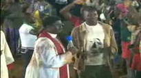 #REV FR Emmanuel Obimma Ebube Muonso # Anointing To Excel 2 # 1.flv