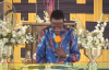 18TH MAY HOW TO AWAKE THE SEED OF GREATNESS by Rev Joe Ikhine.mp4