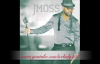 J Moss Pour Into Me.flv