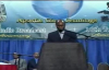 Pastor Gino Jennings Truth of God Broadcast 987-988 Memphis Friday Night Service Raw Footage!.flv