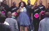 Tasha Cobbs Without You- LIVE.flv