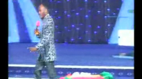 Pastor`s Meeting  by Apostle Johnson Suleman 4