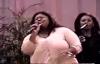 Kim Burrell Lift Jesus UP.flv