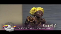 Sarah Omakwu -MOVING FORWARD -Be A Generational Thinker.mp4