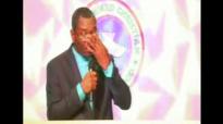 Pentecost 2 (Pastor J. T. Kalejaye).flv