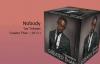 Nobody- Tye Tribbett with lyrics.flv