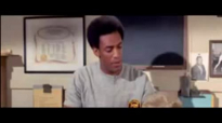 The Bill Cosby Show S1 E15 Growing Growing Grown.3gp