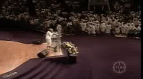 What is it That Keeps You Coming Back for More - Dorinda Clark Cole Part 6.flv