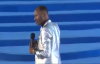 Apostle Johnson Suleman August 2016 Fire And Miracle Night 2of2.compressed.mp4