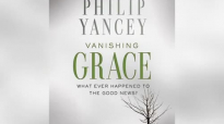 Vanishing Grace_ What Ever Happened to the Good News.mp4