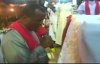 Healing of Multiplication A (December Crusade Program 2013) - 3 by Rev Father  Ejike Mbaka
