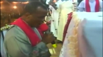 Healing of Multiplication A (December Crusade Program 2013) - 3 by Rev Father  Ejike Mbaka