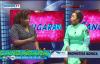 Cangarara 25_7_2017 Prophetess Monicah prt 1.mp4