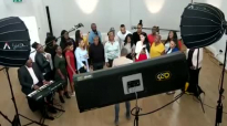 The Kingdom Choir- Total Praise.mp4