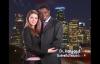 Beautiful Love Secrets by Dr Ramson Mumba.mp4