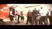 Franck Mulaja - Ozali Nzambe - Musique Gospel Congolaise.flv