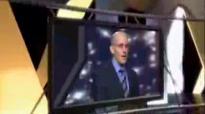 Pastor Doug Batchelor Sermons Feb 7,2016 - The Prince of Pride - Amazing Facts.flv