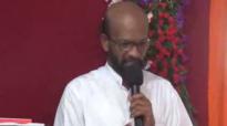 Pastor Michael hindi message[JOHN-17_17-23 ]POWAI MUMBAI.flv
