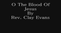 Oh The Blood Of Jesus.flv