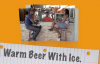 WARM BEER WITH ICE! Kansiime Anne. African comedy.mp4