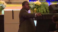 Prophetic Encounters with Brian Carn 01_03_2016