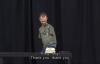 Nick Vujicic - DVD Part 2_11.flv