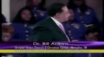 Dr. Bill Adkins - Increase In A Time Of Decrease.mp4
