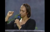 Rev. Dr. Jacqueline McCullough The Then Blessing, Psalms 67 17, Pt. 3